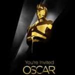 Oscar-díjak 2011
