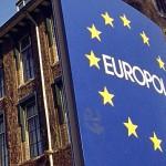 europol_dpa