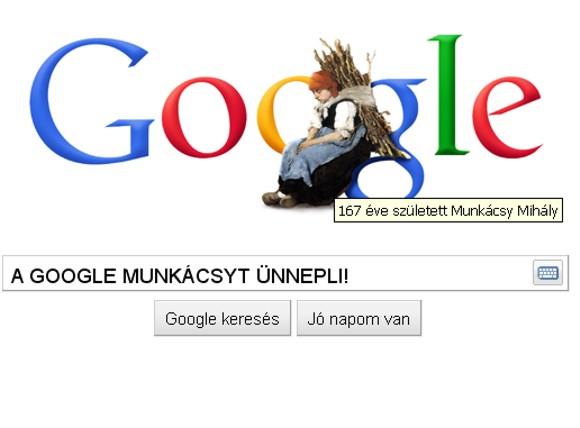google_munkacsy