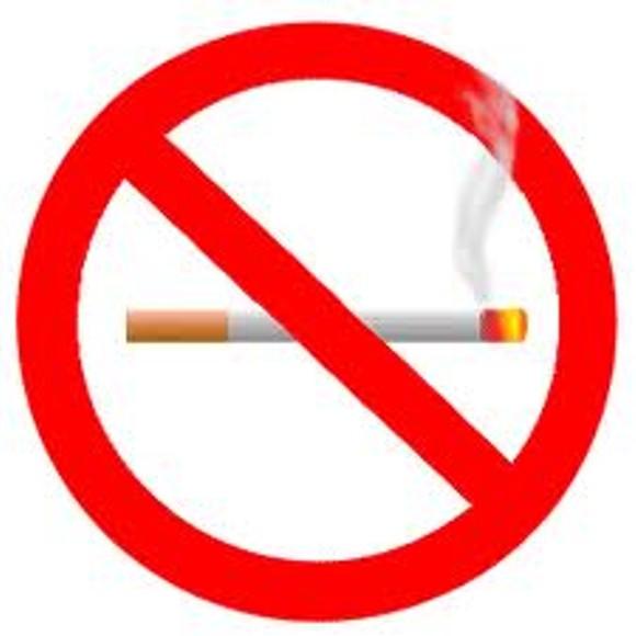 fülkés küzdelem a dohányzás ellen)