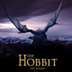 A_hobbit