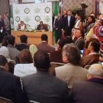 Arab Liga