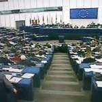 EU_Parlament2