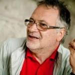 Gerő András történész