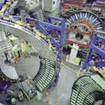 CERN, Higgs-bozon