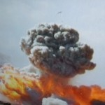 Libia_robbanas