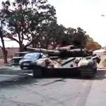 Libia_tank