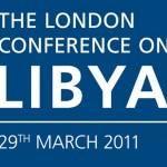 Libya_conference_London