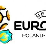 futball_eb_2012