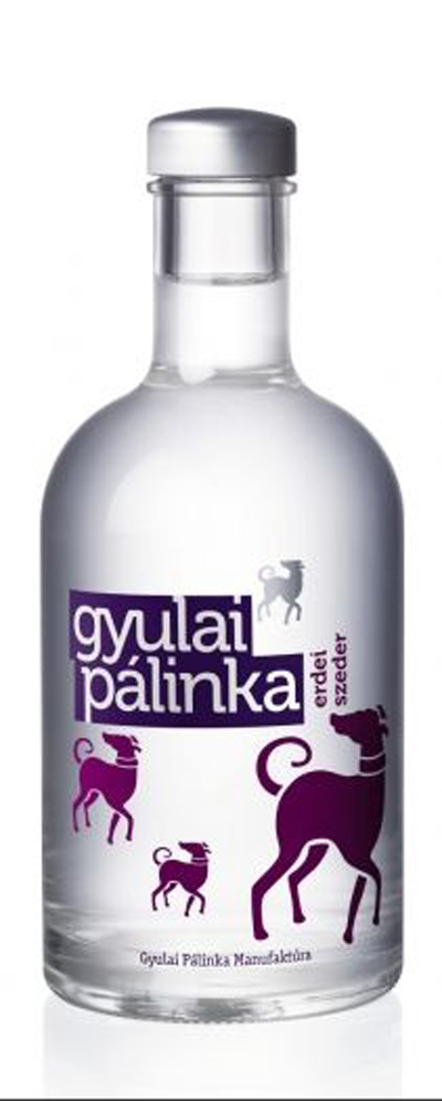 gyulai_palinka