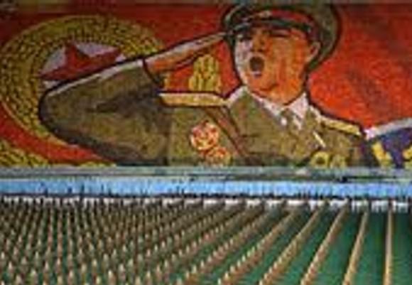 kommunista