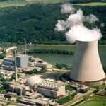 német atomerőmű