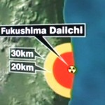 Fukusima_japan_vedelmi_zona