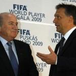 Orban_Blatter, archív