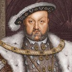 VIII_Henrik