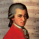 W_A_Mozart