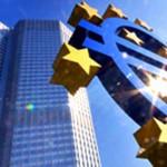 europai_kozponti_bank