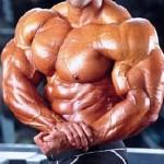 izomzat_bodybuilder