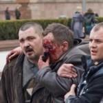 robbanas_minszki_metro