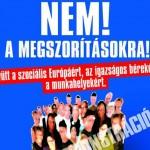 szakszervezeti_tuntetes_Bp_2011_04_09