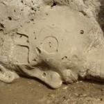 Amenhotep3_szobor
