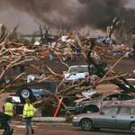 Joplin_USA_tornado
