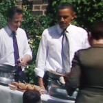 Obama_Cameron_grill