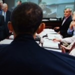 Obama_video_Osama_megolese