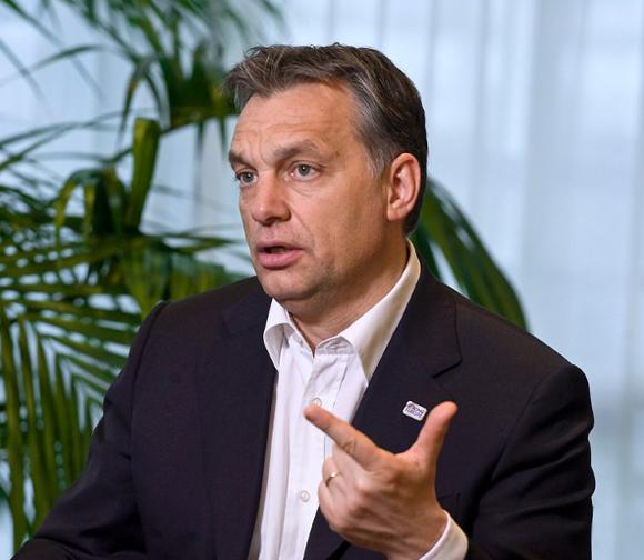 Orban_Viktor