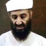 Oszama_bin_Laden_