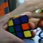 Rubik_kocka2