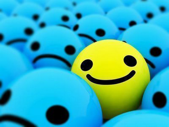 boldogsag