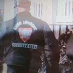 egyenruha_bunozes