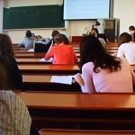 iskola_oktatas_egyetem