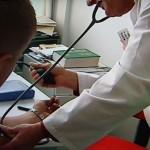 orvosi_ellatas
