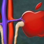 Apple_vese