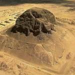 El_LahunSurveyProject_Egyiptom