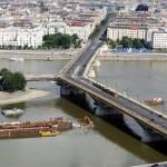 Margit_hid_Budapest