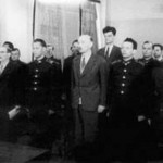NagyImre_per_vadlottai_1958