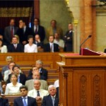 OrbanViktor_parlament_eu