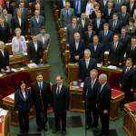 Parlament_alkotmanybiro_valasztas