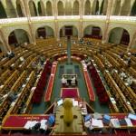 Parlament_plenaris_ules