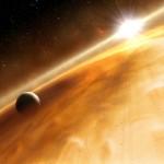 exobolygok_urkutatas