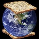 fold_szendvics