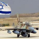 izrael_hadsereg