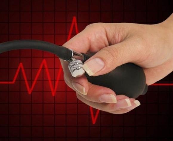 mekkora nyomás van magas vérnyomás esetén magas vérnyomás esetén lehet sertéshúst enni