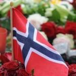 Norvegia_gyasz_Oslo