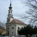 budapest_evangelikus_templomban_var