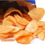 chips_ado