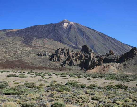 vulkan_ausztralia